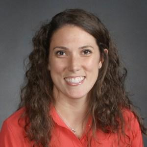 Samantha Rae's Profile Photo
