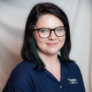 Shannon Elithorpe's Profile Photo