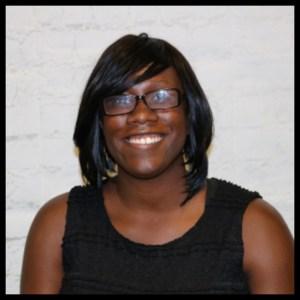 Rahkia Davis's Profile Photo