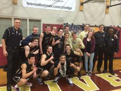 District champs bball 2015.jpg