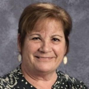 Cheryl Stockhaus's Profile Photo