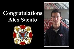 Congrats Alex.jpg