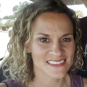 Crystal Pekar's Profile Photo
