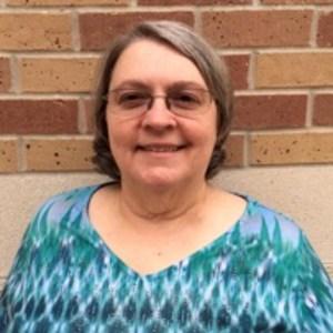 Diane Rankin's Profile Photo