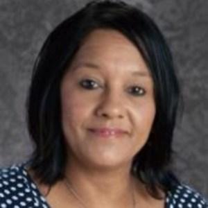 Cindy Parish's Profile Photo