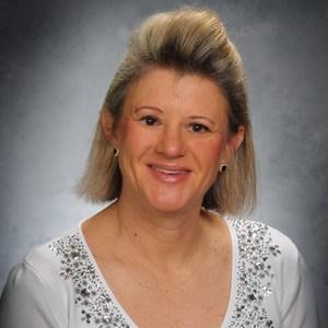 Tammy Schneider's Profile Photo