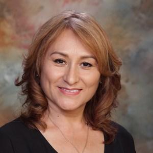Socorro Melgarejo's Profile Photo