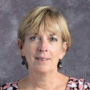 Terry Turner's Profile Photo