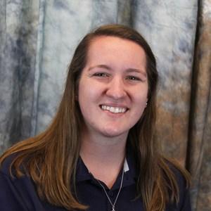 Hannah Thacher's Profile Photo