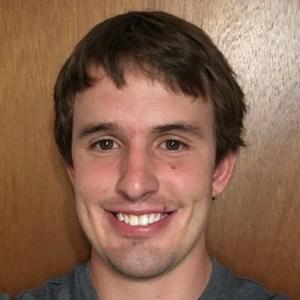 Shane Richmond's Profile Photo