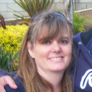 Susan Jardim's Profile Photo