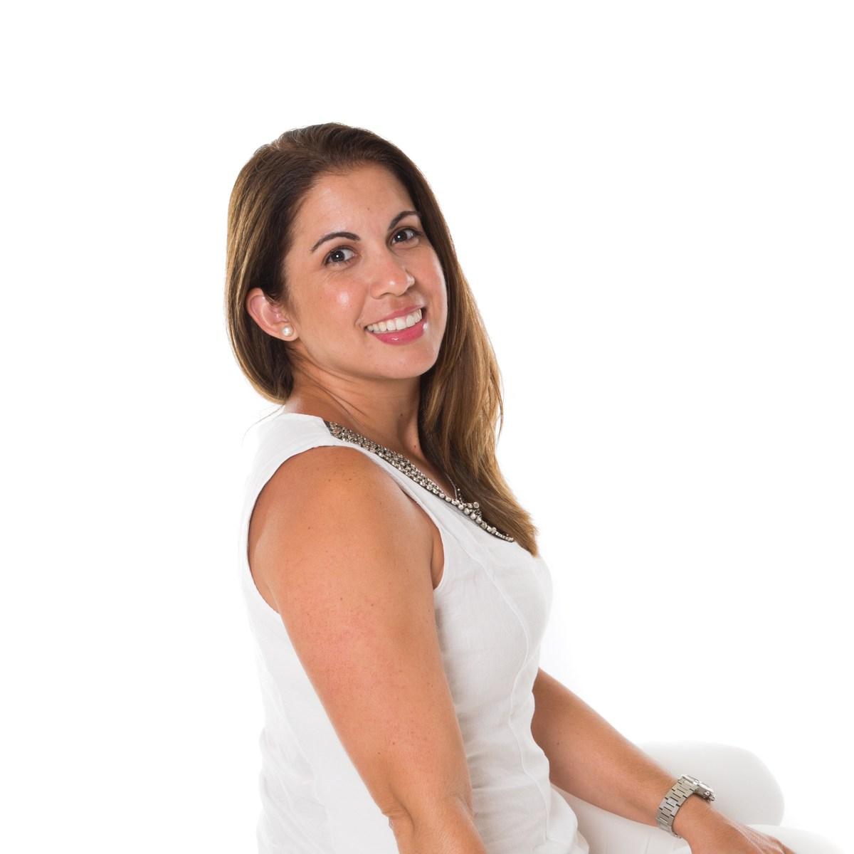 Tatiana Martinez's Profile Photo