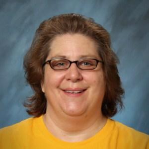 Janet Tucker's Profile Photo