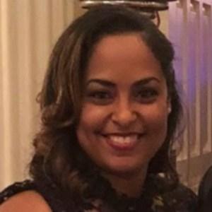 Marisol Ward's Profile Photo