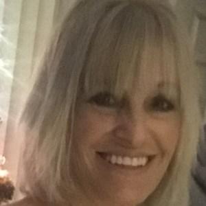Meg Getty's Profile Photo