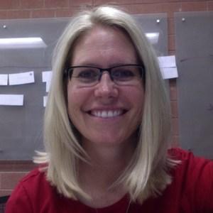Jana Richards's Profile Photo