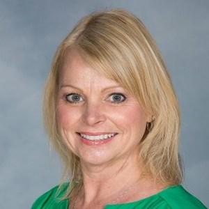Kimberly Moraitis's Profile Photo
