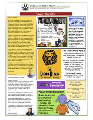 PSP February Newsletter.png