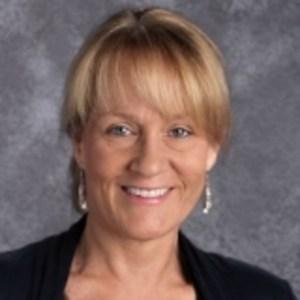 Lisa Conger's Profile Photo