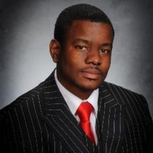 Eric Burns's Profile Photo