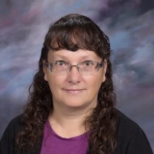 Linda Adams's Profile Photo