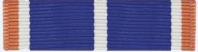 ns 2 outstanding cadet ribbon