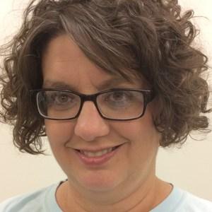 Twyla Yeates's Profile Photo
