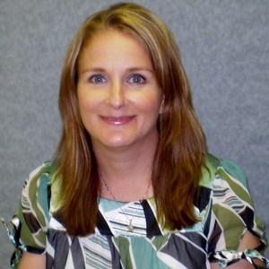 Marla Rankin's Profile Photo