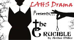 Drama - The Crucible.png