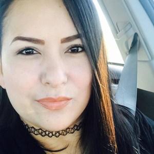 Maggie Munoz's Profile Photo