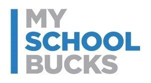 MySchoolBucks Announces Enhancements to Mobile App Thumbnail Image