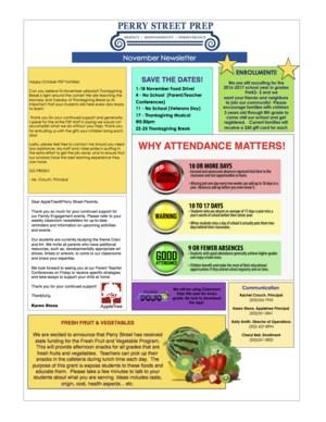 PSP November Newsletter.png