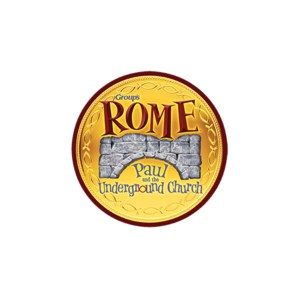 vacation-bible-school-2017-rome-paul-60.png