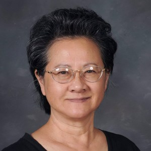 Henlie Sakamoto's Profile Photo