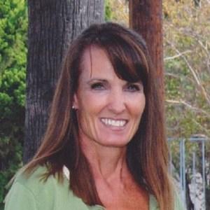 Jennifer Tavener's Profile Photo