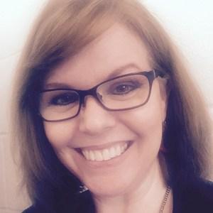Kathy Abraham's Profile Photo