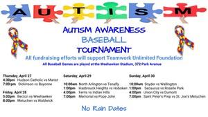 Baseball Autism tourn.jpg