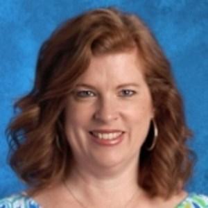 Alice Madsen's Profile Photo