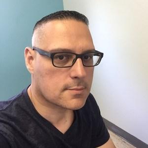Ruben Barreto's Profile Photo
