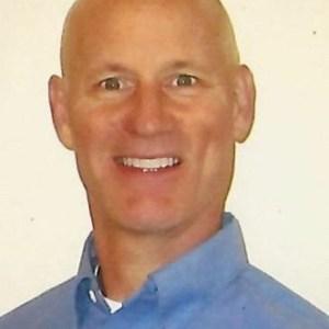 Scott La Point's Profile Photo