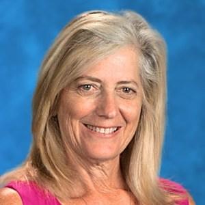Lorraine Betschman's Profile Photo