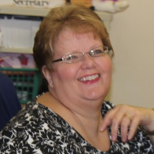 Barbara Miller's Profile Photo