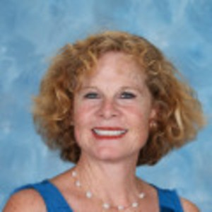 Peggy Burrill's Profile Photo