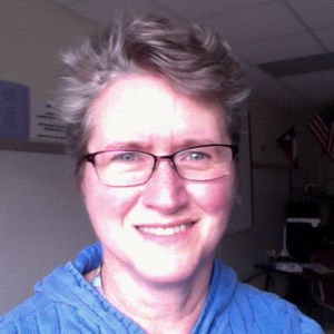 Lynn Bedard's Profile Photo