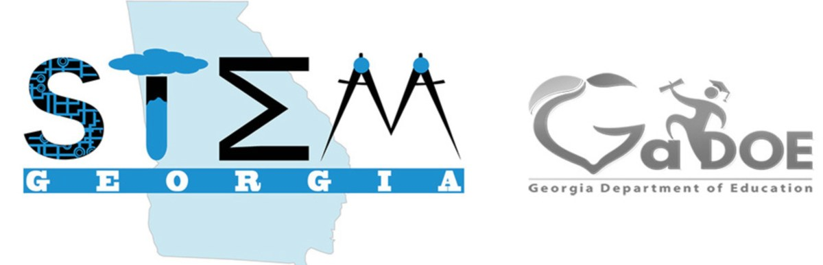 GA STEM Certification – Academics – Peachtree Ridge High School