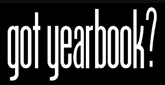 HAVE YOU ORDERED YOUR YEARBOOK? Featured Photo
