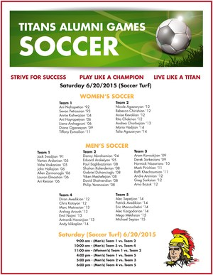 Final Soccer Schedule.jpg