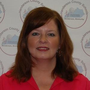 Tammy Sagez's Profile Photo