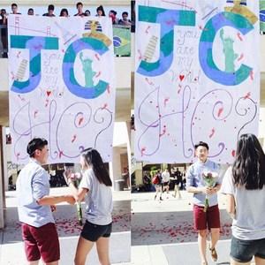 dance winner.JPG