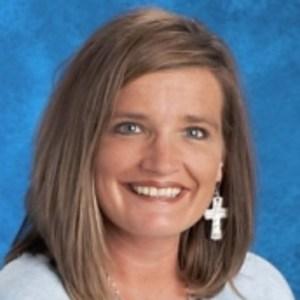 Julie Jean's Profile Photo